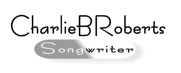 Charlie B Roberts